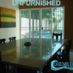 5.- Casa Nanette - Dining room