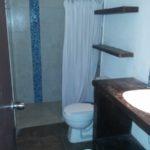 5.- Departamentos Buda - Bathroom