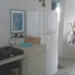 5.- Departamentos Patrika - Kitchen