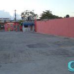 5.- Estacionamiento Los Abuelitos