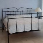 5.- Palmas Reales 9 C - Master bedroom