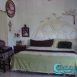 5.-Villa Karenina - Master bedroom