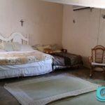6.- Casa Brisas - Master Bedroom