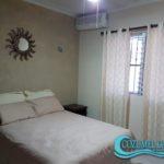 6.- Casa Para Uno - Bedroom