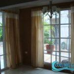 6.- Casa Reinaldo - Comfortable areas