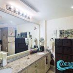6.- Condo Palas Reales PB-C - Bathroom