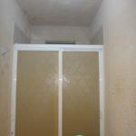 Departamento Bibiana -  Bathroom