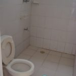 6.- Departamentos Jaime - Bathroom