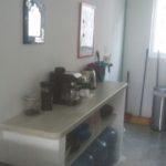 6.- Departamentos Patrika - Kitchen