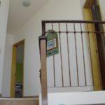 6.- Second floor