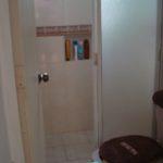 6.- Villa Karenina - Bathroom
