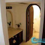 7.- Casa Blanca 5 - Master bathroom