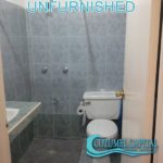 7.- Casa Cozumel - Bathroom 1