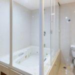 7.- Condo Marazul 701 - Bathroom