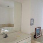 7.- Condo Palmas Reales 3 C - Bathroom