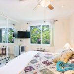 7.- Condo palmas Reales PB-C - Bedroom 2