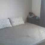 7.- Departamentos Patrika - Bedroom