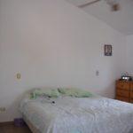 7.- Master bedroom