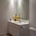7.- Palmas Reales 9 C- Bathroom