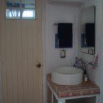 7.- Villa Kerenina - bathroom