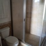 7.- Villas Mayaluum - Bathroom 2