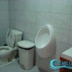 8.- Bathroom 2