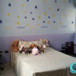 8.- Casa Brisas - Bedroom 2