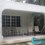 8.- Casa Steff - Terrace