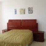 8.- Condo Palmas Reales 3 C - Bedroom