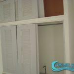 8.-Departamento Gustavo - Closet