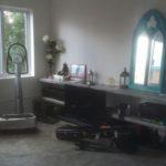 8.- Departamentos Patrika - Bedroom