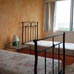 8.- Palmas Reales 9 C - Bedroom 2