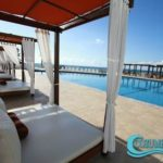 9 CONDO EL PALMAR 5 D SWIMMING POOL AREA