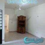 9.- Casa Cozumel- Master bedroom