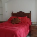 9.- Casa Luz - Bedroom 2