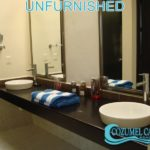 9.- Casa Nanette - Master Bathroom