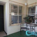 9.- Departamento 2 Palmas - Terrace