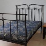 9.- Palmas Reales 9 C- Bedroom 3