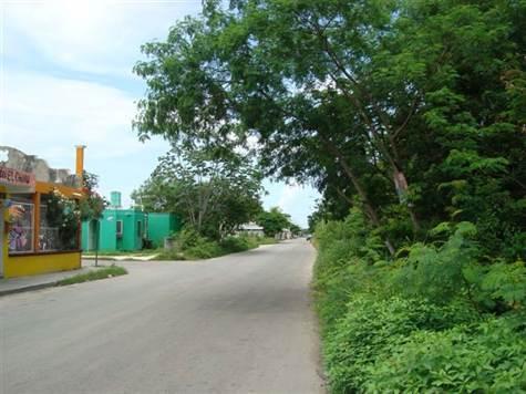 terreno-75-avenida-street-view1