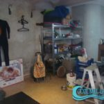 10.-Casa Lavanda - Ware houese
