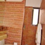 Badroom Second Bedroom (each bedroom has a complete badroom) / Baño segunda recámara (cada recamara cuenta con baño completo)