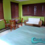 21.-Casa Lavanda - Bedroom 3