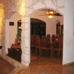 Dining Room / Comedor Principal