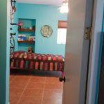 14.- Casa Pecesitos - Bedroom 3