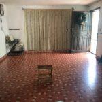 2.- Casa Lizbeth - living area