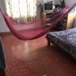4.- Casa Lizbeth - bedroom 2