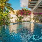 13.-Casa Luna Swimming pool