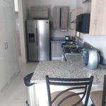 17.-Casa Ivonne - kitchen