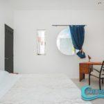 7.- Casa Luna - Master Bedroom