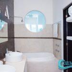 8.-Casa Luna Master Bathroom